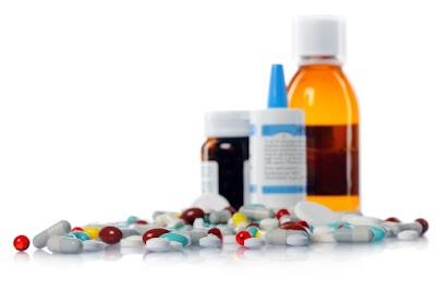 Moafaq Pharmacy