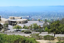 Lawrence Hall of Science, Berkeley, United States