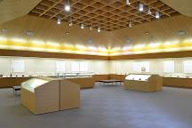 Mino Ceramic Art Museum, Tajimi, Tajimi, Japan