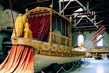 Museo Storico Navale, Venice, Italy