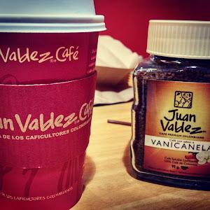 Juan Valdez Cafe - Arequipa Center 4