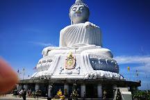 Koh Racha Yai, Ko Racha Yai, Thailand