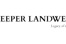 Keeper Landwey | Tours & Activities, New Delhi, India