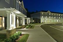 Tiverton Casino Hotel, Tiverton, United States