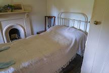 National Trust - Hardy's Cottage, Dorchester, United Kingdom
