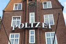sanktpaulibar, Hamburg, Germany