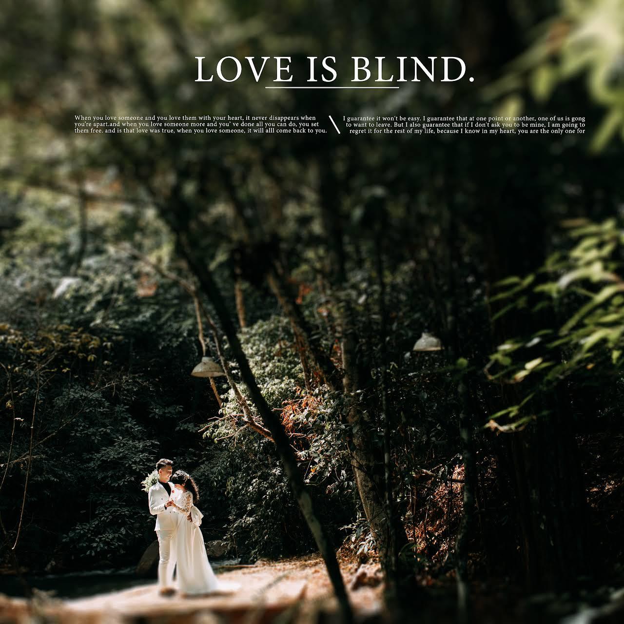 Nấm Wedding Studio - Studio nhiếp ảnh ở Phường 3