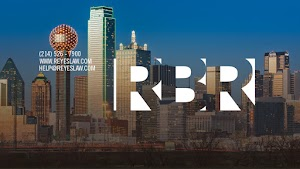 Angel Reyes - Reyes Browne Reilley Law Firm