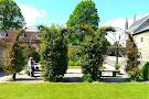 Dean Garnier Garden
