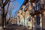 ТОО ВАСВЕДА, улица Кабанбай батыра, дом 123 на фото Алматы