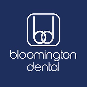 Bloomington Dental | St. George Dentist Chris A. Neilson DDS