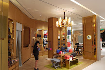T Galleria by DFS Angkor, Siem Reap, Cambodia