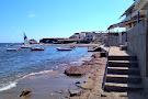Puerto de Cabo de Palos