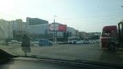 Хабаровский пограничный институт Федеральной службы безопасности Российской Федерации, Большая улица, дом 85 на фото Хабаровска