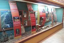 Museo de Guayadeque, Aguimes, Spain