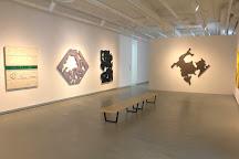 Plug In Institute of Contemporary Art, Winnipeg, Canada