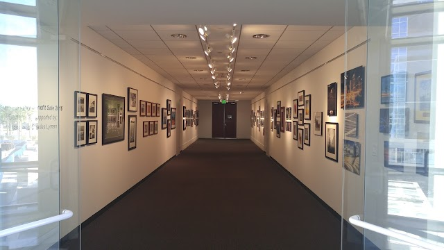 The Florida Museum of Photographic Arts
