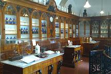 Museu do Centro Hospitalar do Porto, Porto, Portugal