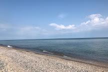 12-Mile Beach, Grand Marais, United States