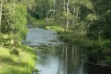 Woko National Park, Gloucester, Australia