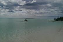 Nokanhoui, Ile Des Pins, New Caledonia