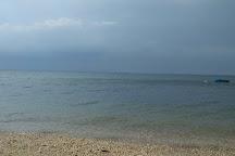 Meschutt Beach, Hampton Bays, United States