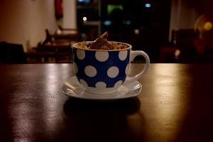 Seven Café & Bar 6