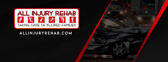 Plano Injury Rehab & Chiropractic
