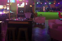 Play It Again Retro Arcade, Johnson City, United States