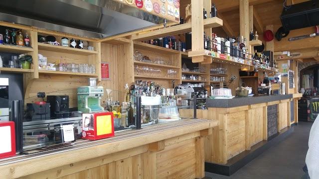 Lino's Ristorante Apres Ski Pizzeria