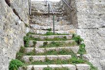 Rocca di Cerere, Enna, Italy