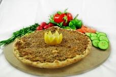 Something Baked dubai UAE