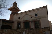 Osmanie Mosque, Chios Town, Greece
