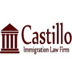 Castillo Immigration Law Firm