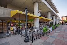 Westport Plaza, Saint Louis, United States