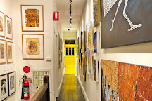 Gallery One88, Katoomba, Australia