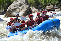 Rocky Mountain Adventures, Fort Collins, United States
