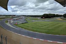 Brands Hatch, Fawkham, United Kingdom
