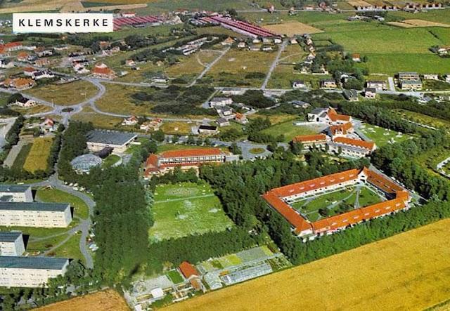 Klemskerke Vosseslag