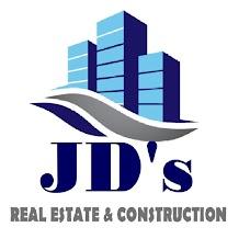 JD's Real Estate & Construction karachi