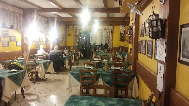Taverna Della Taragna di Midali Fabrizia
