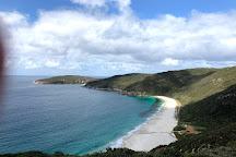 Shelley Beach, Denmark, Australia