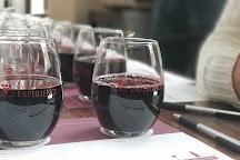 Continental Divide Winery, Breckenridge, United States