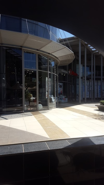 Mr Price Home The Design Quarter, Gauteng, South Africa | Phone: + ...