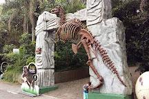 Zoológico de São Paulo, Sao Paulo, Brazil