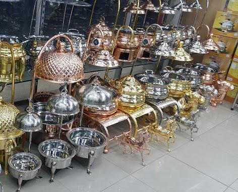 بن شيهون سنتر للاواني المنزليه و تجهيز المطاعم Riyadh Opening Times Al Umraniyah Tel 966 50 413 7651