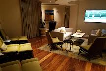 The Ritz-Carlton Spa, Orlando, Grande Lakes, Orlando, United States