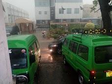 HAFIZ CAR A/C & AUTO ENGINEERING islamabad