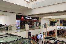 Alpha One Mall, Amritsar, India