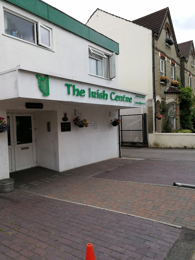 South London Irish Centre